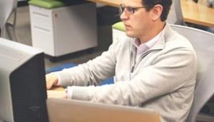 My IT Guy IT Services